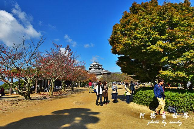 松山-大洲D810 104.JPG