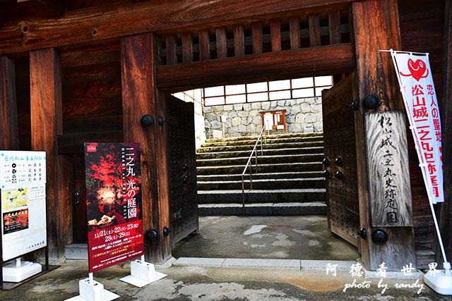 松山-大洲D810 112.JPG