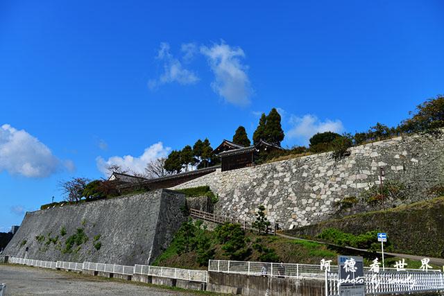 松山-大洲D810 116.JPG