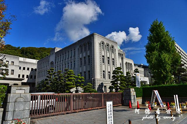 松山-大洲D810 117.JPG