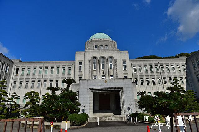 松山-大洲D810 118.JPG