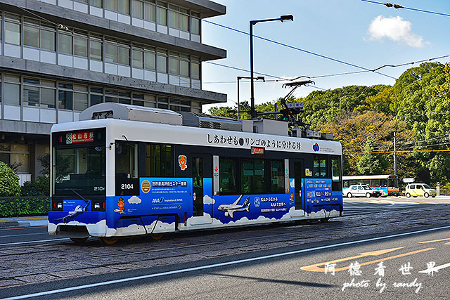 松山-大洲D810 119.JPG