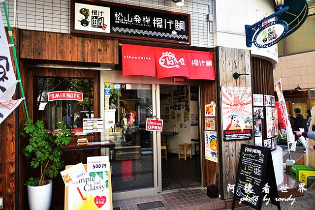 松山-大洲D810 128.JPG