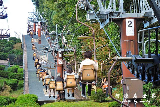 松山-大洲P7700 072.JPG