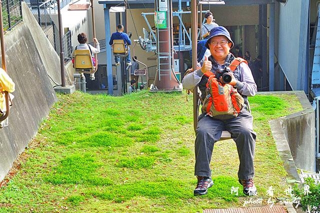 松山-大洲P7700 075.JPG