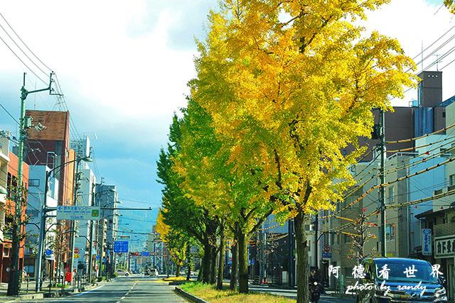 松山-大洲P7700 176.JPG