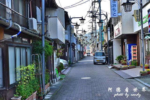 松山-大洲D810 133.JPG