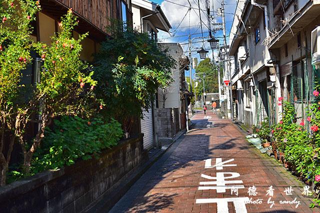松山-大洲D810 134.JPG