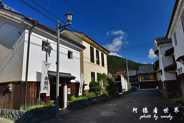 松山-大洲D810 139.JPG