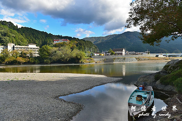 松山-大洲D810 186.JPG