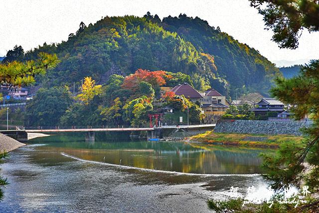 松山-大洲D810 191.JPG