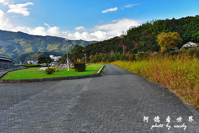 松山-大洲D810 194.JPG