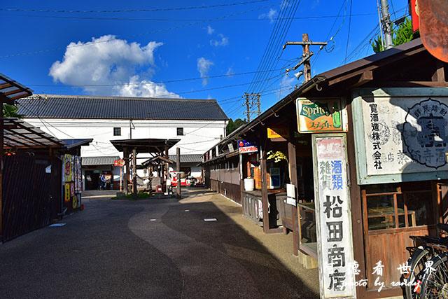 松山-大洲D810 198.JPG