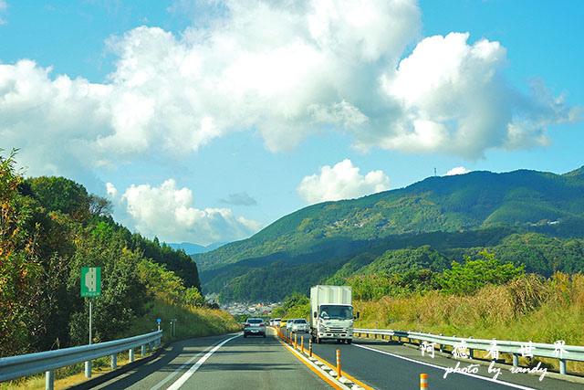 松山-大洲P7700 185.JPG