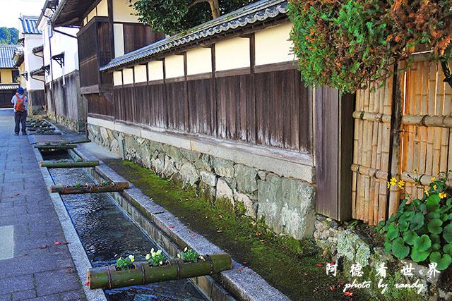 松山-大洲P7700 192.JPG
