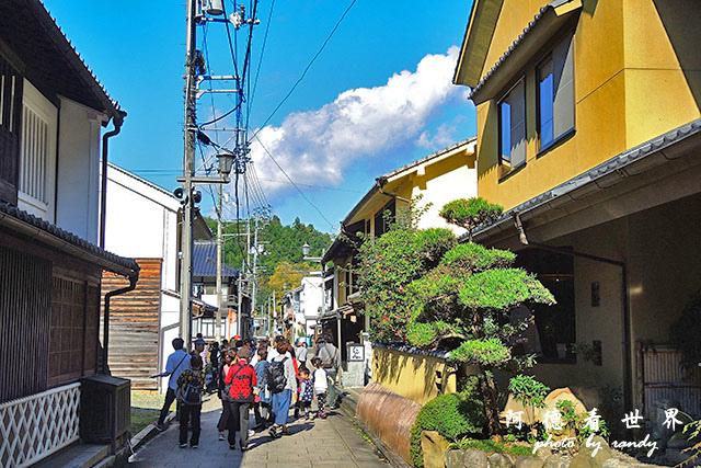 松山-大洲P7700 196.JPG