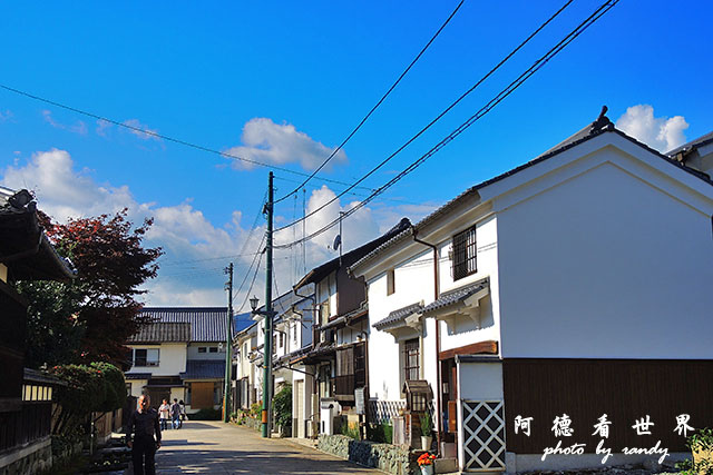 松山-大洲P7700 195.JPG
