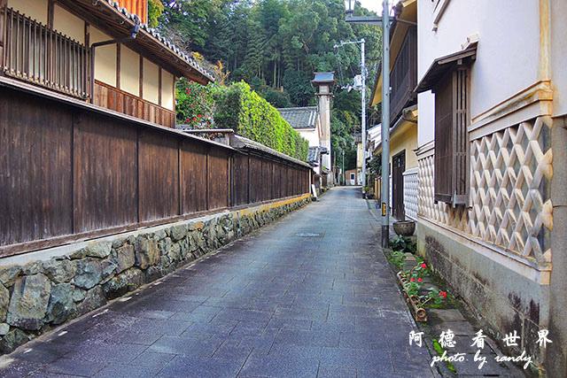 松山-大洲P7700 214.JPG
