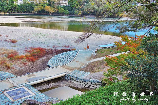 松山-大洲P7700 231.JPG