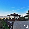 福壽山農場D810 103.JPG