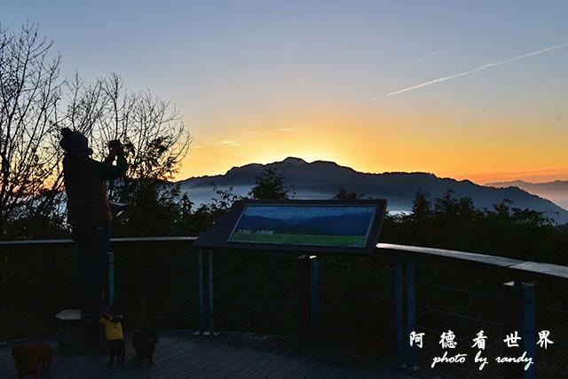 福壽山農場D810 122.JPG