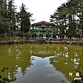 福壽山農場D810 135.JPG