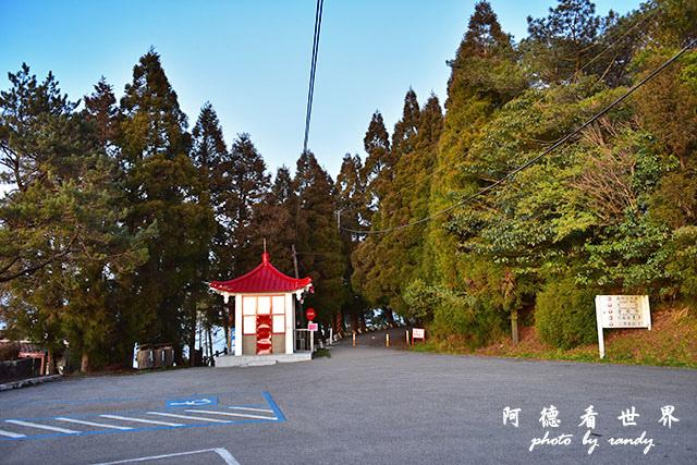 福壽山農場D810 144.JPG