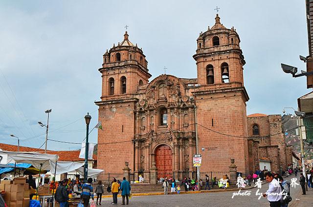 cuzco2D7 027.JPG