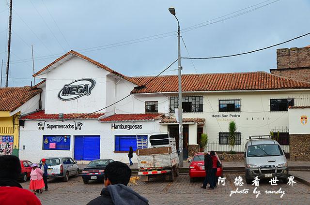 cuzco2D7 032.JPG