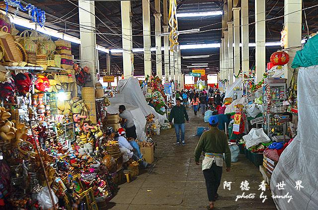 cuzco2D7 042.JPG