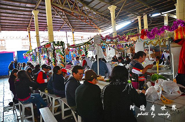 cuzco2D7 040.JPG
