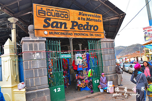 cuzco2D7 046.JPG