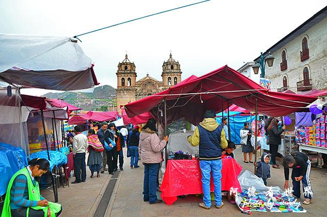 cuzco2D7 048.JPG