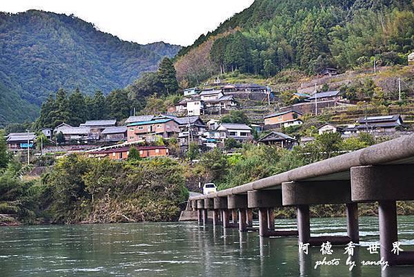 松山-大洲D810 216.JPG