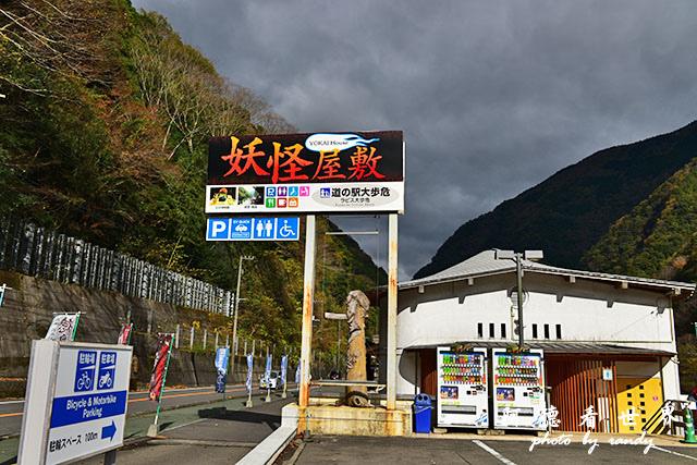 琴平-高松D810 033.JPG