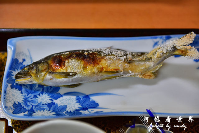 琴平-高松D810 002.JPG