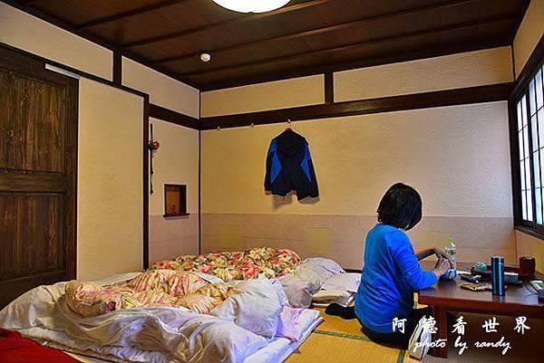 琴平-高松D810 007.JPG