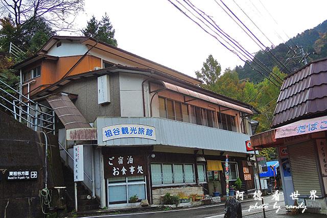 琴平-高松P7700 001.JPG