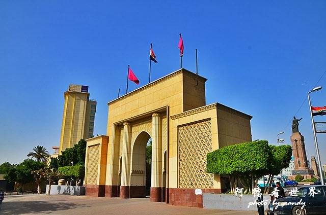 埃及博物館-舊開羅D7000 234.JPG
