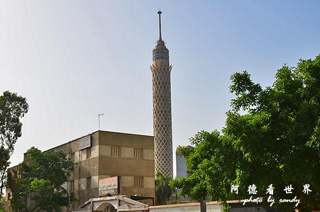 埃及博物館-舊開羅D7000 236.JPG