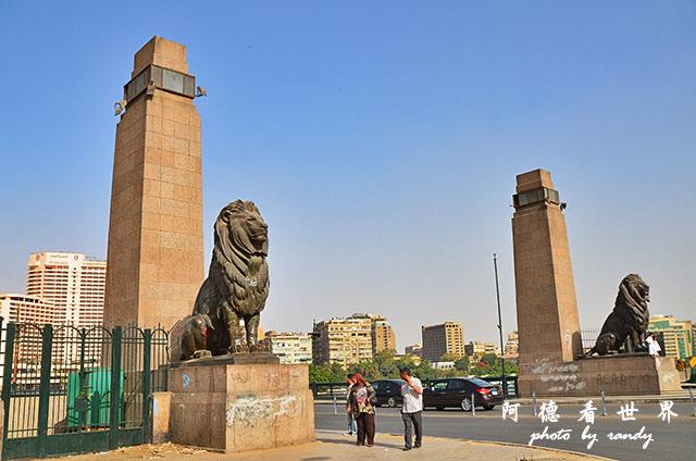 埃及博物館-舊開羅D7000 241.JPG