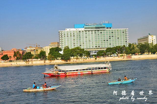 埃及博物館-舊開羅D7000 263.JPG