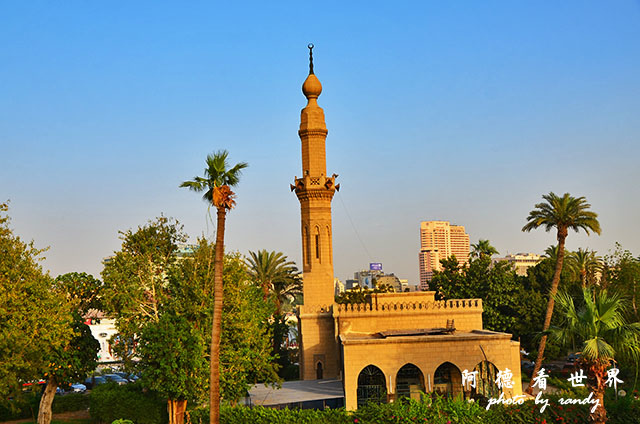 埃及博物館-舊開羅D7000 277.JPG