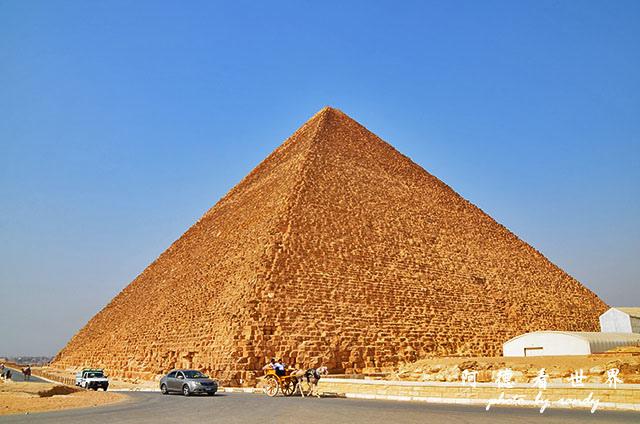 金字塔D7000 194.JPG