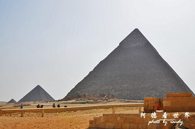 金字塔D7000 206.JPG