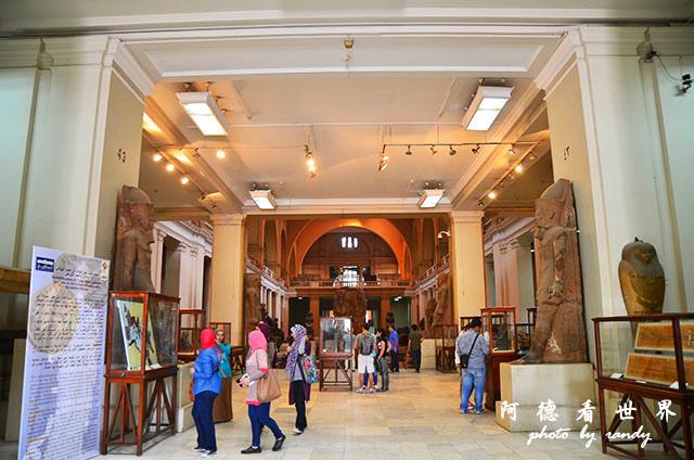埃及博物館-舊開羅D7000 004.JPG
