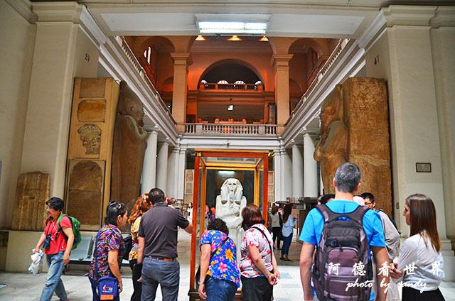 埃及博物館-舊開羅D7000 005.JPG