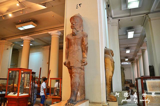 埃及博物館-舊開羅D7000 007.JPG