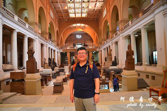 埃及博物館-舊開羅D7000 010.JPG