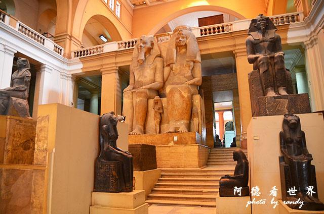 埃及博物館-舊開羅D7000 012.JPG